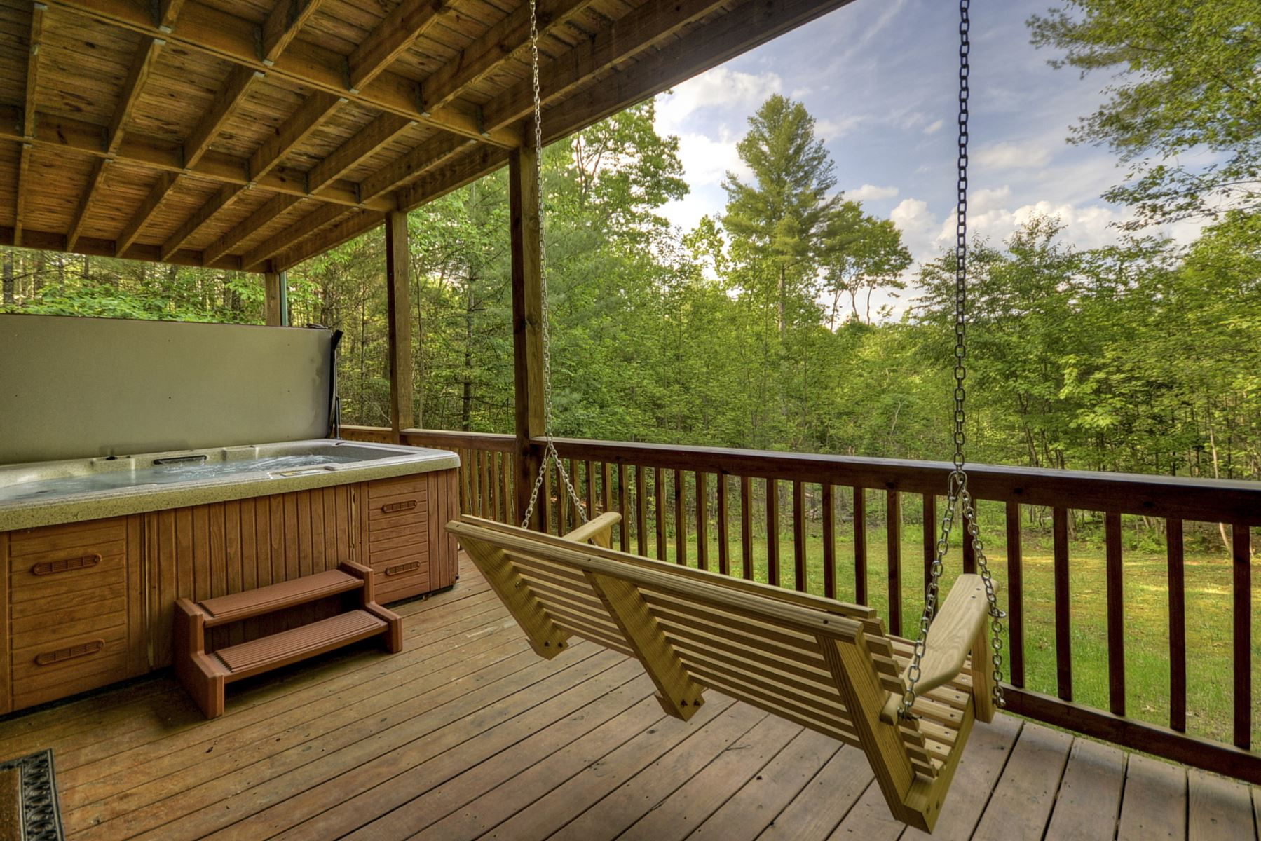 rentals city missouri campgrounds koa lodging in cabin type kansas oak grove cabins site east
